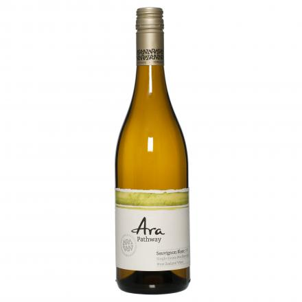 Ara Pathway Marlborough Sauvignon Blanc 12,5%vol 0,75L