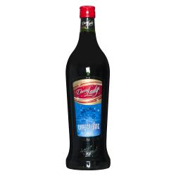 Cherry Lady Winter Wine 10,0%VOL 1,0L