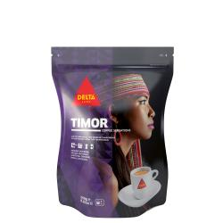 Kohv Delta Origins Timor Ground 250G